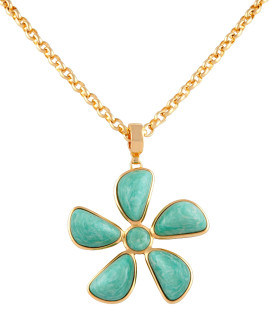 PG-FLOWER-Amazonite