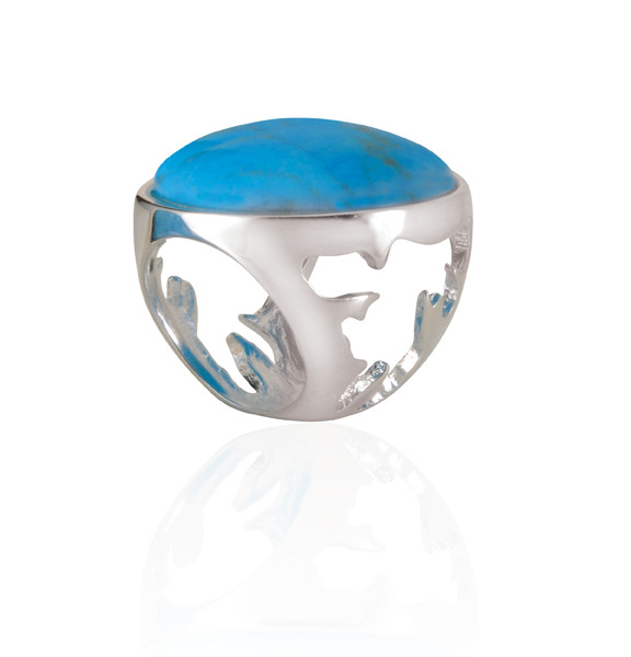 AN 302 Rio Turquoise (2)